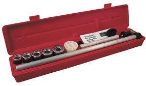 Lisle Universal Camshaft Bearing Tool - LIS-18000