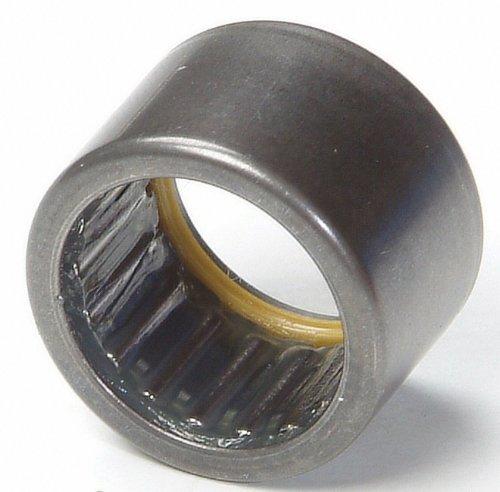 National SCE-1211 Clutch Pilot Bearing