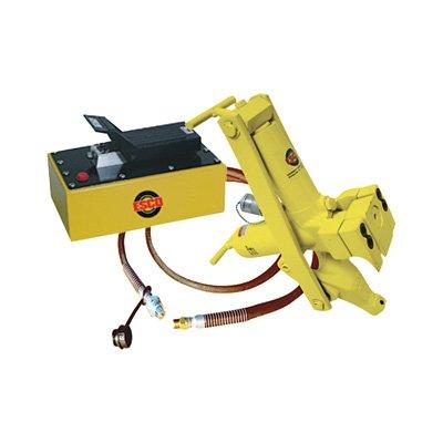 ESCO Bead Breaker Kit Model 10202 Misc
