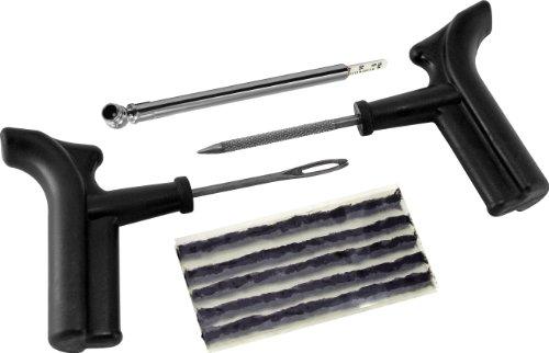 Victor 22-5-01102-8 Professional Tubeless Tire Repair Kit