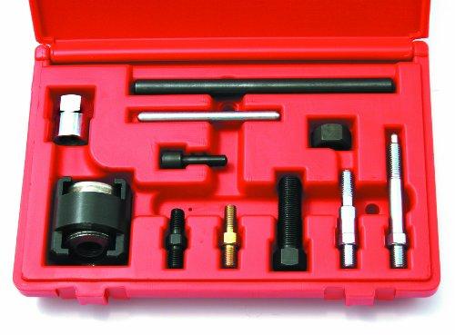 CTA Tools 8084 Power Steering Alternator Pulley Remover Installer Kit