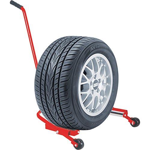 Torin Wheel Dolly - 150-Lb Capacity Model TRX01506