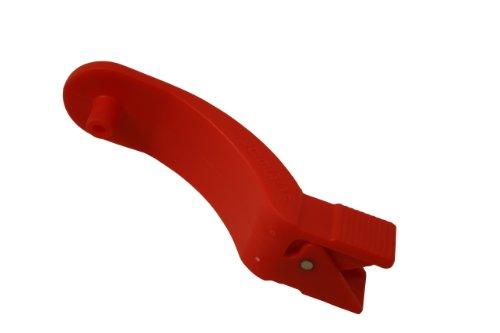 CTA Tools 3477 316-Inch Fuel Line Disconnect Tool 66L GM