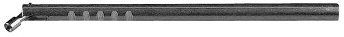 K&L 235-4107 Tire Valve Stem Puller Cable