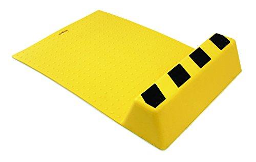 ProGrip 905010 Yellow Parking Mat Aid
