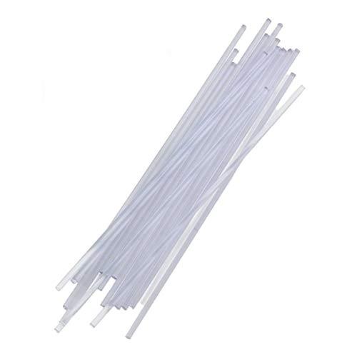 07311 Steinel Rigid PVC Welding Rods