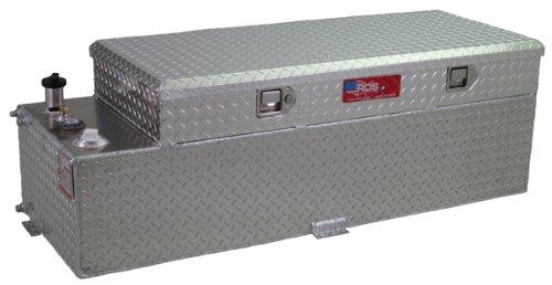 RDS MFG INC 71787 60 Gallon Fuel Transfer Tool Box Combo