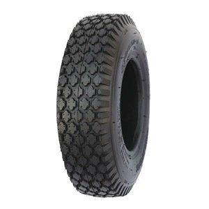 Hi-Run WD1051 LG Stud Lawn Garden Tire -410350-6