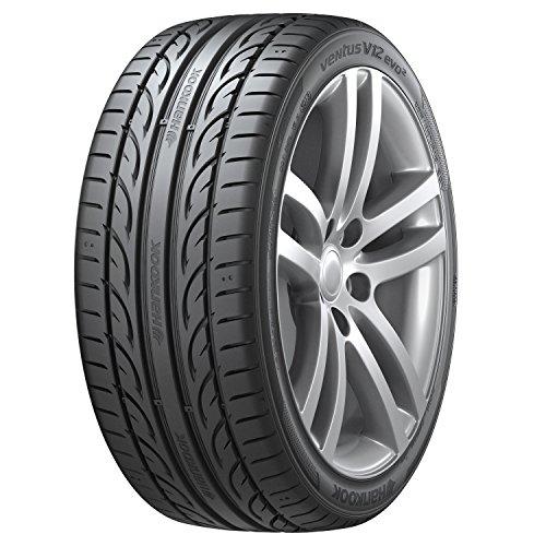 Hankook Ventus V12 evo 2 Summer Radial Tire - 22540R18 Y