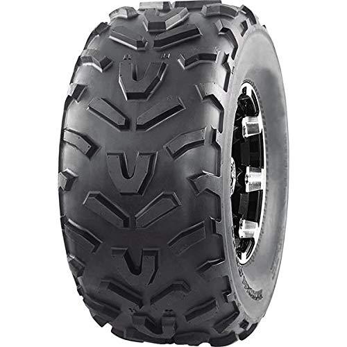 22 x 9-10 Ocelot P367 ATV Tire