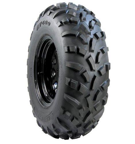 Carlisle AT489C ATV Tire  - 25X8-12