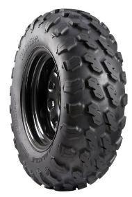 Carlisle Terrathon ATV Tire  - 26X10-14