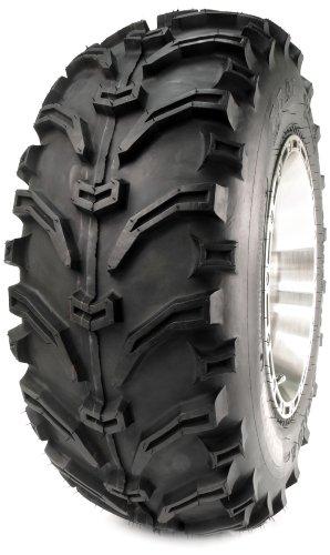 Kenda Bearclaw K299 ATV Tire - 25X1000-12