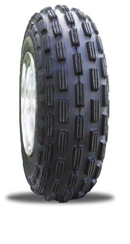 Kenda K284 K284 ATV Tire - 235X8-11