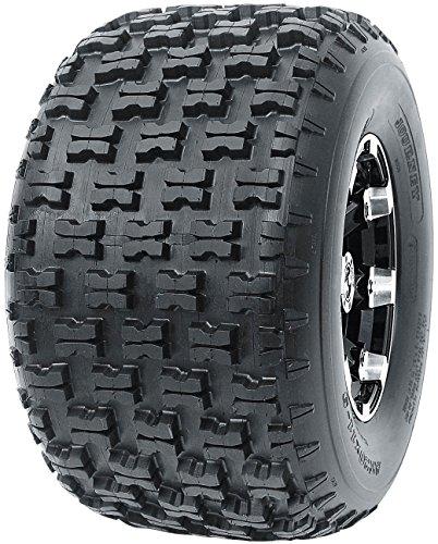 One New WANDA Sport ATV Tire 20X11-9 20x11x9 4PR- 10045