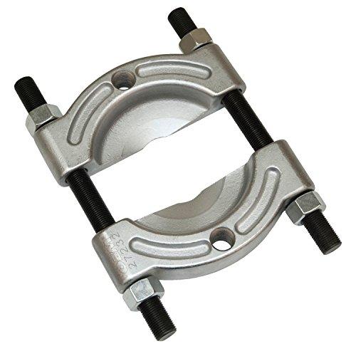 OEMTOOLS 27232 Bearing Separator Splitter 12 to 4-58