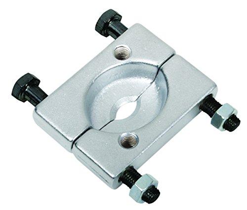 Sunex 57BS1 14-Inch to 1516-Inch Bearing Splitter