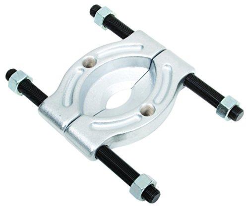 Sunex 57BS4 1-34-Inch to 5-78-Inch Bearing Splitter