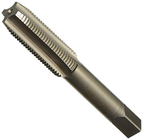 Irwin Tools Hanson 1750 Plug Tap