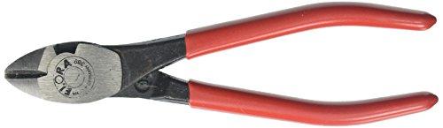 Elora 389001705100 65 Heavy duty side cutter