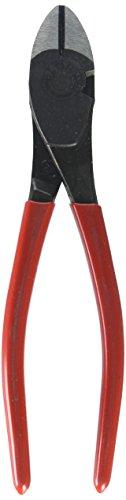 Elora 389002005100 8 Heavy duty side cutter