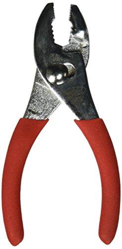 KTI KTI-53004 Slip Joint Pliers