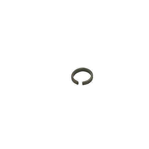 Ingersollrnd 1702-425 Impact Wrench Socket Retainer C-Clip