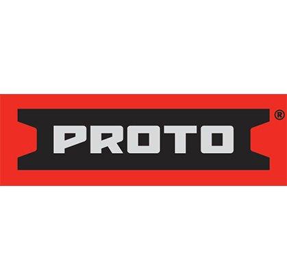 Proto J5758 1 Drive Socket 1-1316 - 12 Point