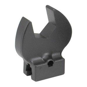 Ratchet Torque Wrench Head Open End 18mm