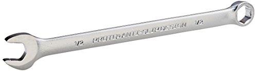 Proto - Satin Combination Wrench 12 - 6 Pt J1216HASD