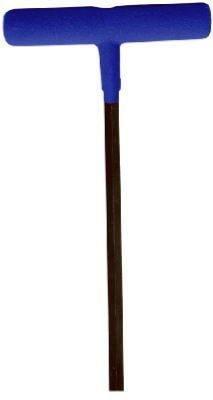 EKLIND TOOL 64690 100mm Power T Hex Key by Eklind Tool
