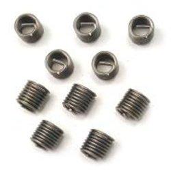 CTA Manufacturing CTA25089 M8-125 Metric Inserts