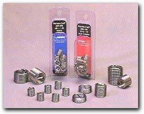 M8 X 125 Metric Inserts 12 Inserts per package 206-308