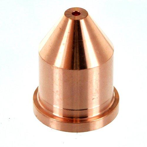 Miller 249929 XT60 Plasma Cutter Tip Pkg  3