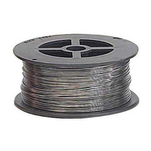 Weldcote E71TGS 030 X 25 Spool Flux Core Wire 25 lbs