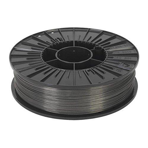 Weldcote E7It-11 035 X 10 Spool Flux Core Wire 10 lbs