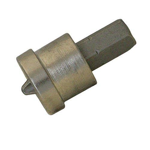 Silverline Drywall Screw Bit Ph2