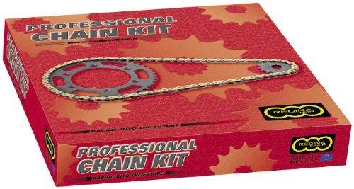 Regina 5QUAD078KPO003 Drive Chain Kit And Sprocket Kits Kit Polaris Trail Boss