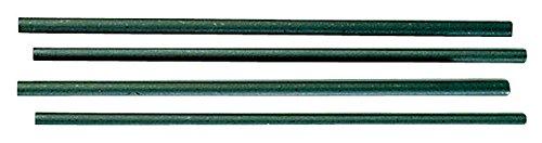 Arcair 21053003 Gouging Electrodes