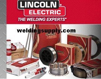 18 E7014 Lincoln Murex 7014 Carbon Steel Electrode 50 Cardboard Carton