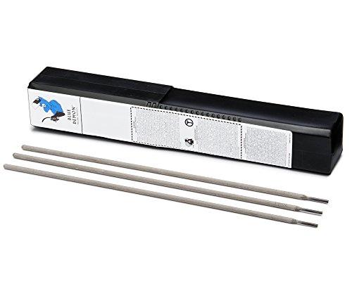 Blue Demon 6010 X 332 X 14 X 5LB CartonSteel Pipe Welding Electrode
