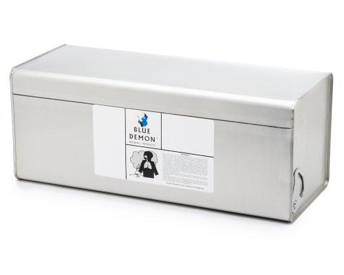 Blue Demon 7024 X 18 X 14 X 50LB Carton High Speed Carbon Steel Electrode