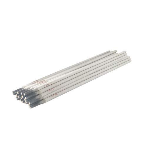 E308L-16 532 x 14 Stainless Steel Electrode 12-lb 1-lb 2-lb 5-lb 10-lb 5-lb