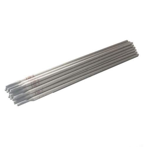 E309L-16 18 x 14 Stainless Steel Electrode 12-lb 1-lb 2-lb 5-lb 10-lb 2-lb