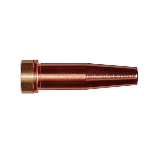 Goss 6290-NX-2 Harris Style PropaneNatural Gas Cutting Tip