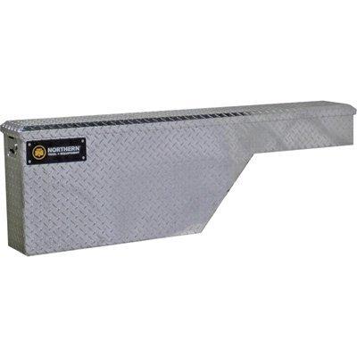 Northern Tool  Equipment 41909 Truck Box