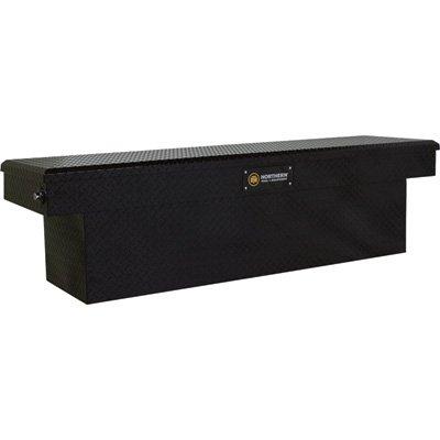 Northern Tool  Equipment 41914 Truck Box
