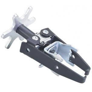 OTC Tools Equipment Universal Overhead Valve Spring Compressor OTC-4573