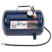 Air Tank 5 Gal