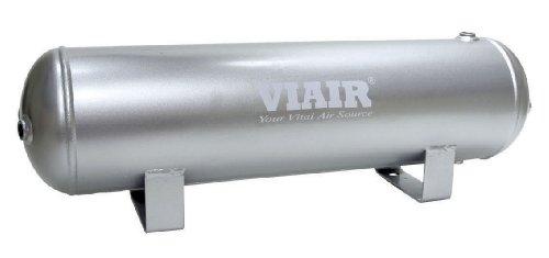VIAIR 25 Gallon Tank